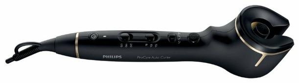 Щипцы Philips HPS940 ProCare Auto Curler