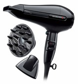 Фен Remington AC6120 PRO-Air Light 2200