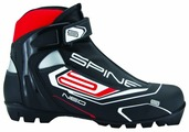 Ботинки для беговых лыж Spine Neo 161