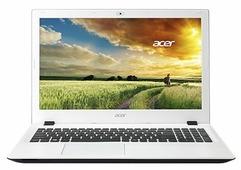 Ноутбук Acer ASPIRE E5-532-C0NH