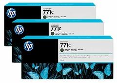 Набор картриджей HP B6Y31A