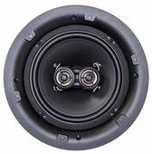 Акустическая система Cambridge Audio C165SS