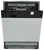 Посудомоечная машина Zigmund & Shtain DW69.6009X