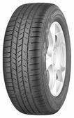 Автомобильная шина Continental ContiCrossContact Winter