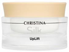 Christina Silk Uplift Cream Подтягивающий крем для лица