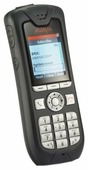 VoIP-телефон Avaya 3725