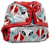 Kanga Care подгузники Snap Cover Newborn (2,7-16 кг) 1 шт.