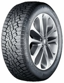 Автомобильная шина Continental IceContact 2 зимняя шипованная