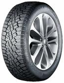 Автомобильная шина Continental IceContact 2