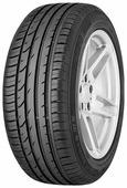 Автомобильная шина Continental ContiPremiumContact 2 175/65 R14 82T