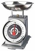 Кухонные весы Bekker BK-9104