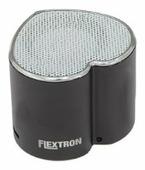 Портативная акустика Flextron F-CPAS-328B1