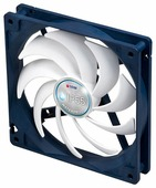 Система охлаждения для корпуса Titan TFD-14025H12B/KW(RB)