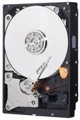 Жесткий диск Western Digital WD Blue 500 GB (WD5000AAKX)