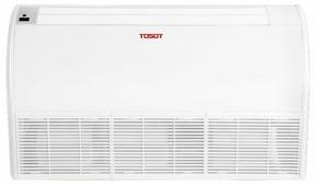 Сплит-система Tosot T60H-LF2/I / T60H-LU2/O