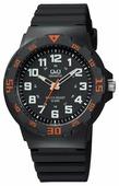 Наручные часы Q&Q VR18 J008