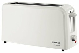 Тостер Bosch TAT 3A001/3A004