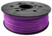 ABS пруток XYZPrinting 1.75 мм пурпурный