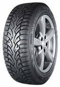 Автомобильная шина Bridgestone Noranza 2 185/70 R14 92T