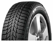 Автомобильная шина Triangle Group Snow PL01 215/55 R17 98R зимняя