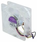 Система охлаждения для корпуса Nexus SP802512H-03PWM