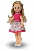 Кукла Весна Мила 10, 39 см, В3007, в ассортименте