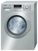Стиральная машина Bosch WLG 2026 S