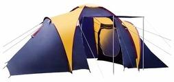 Палатка Acamper Sonata 4