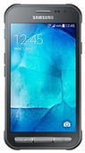 Смартфон Samsung Galaxy Xcover 3 SM-G388F