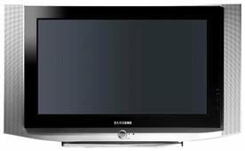 """Телевизор Samsung WS-32Z30HEQ 32"""""""