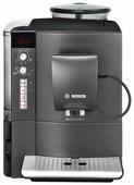 Кофемашина Bosch TES 51521/51523 RW