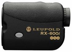 Лазерный дальномер Leupold RX-600i