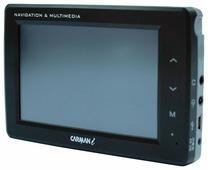 Навигатор CARMAN i CC200XL