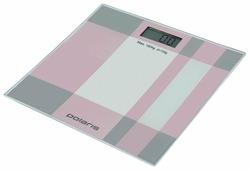 Весы Polaris PWS 1849DG