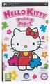 Ubisoft Hello Kitty: Puzzle Party