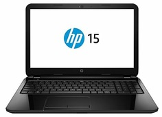 Ноутбук HP 15-r000