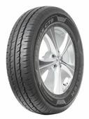Автомобильная шина Nexen Roadian CT8 205/75 R14 109/107R