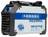 Сварочный аппарат Aurora MAXIMMA 1800 (MMA)