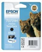 Набор картриджей Epson C13T10414A10