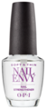 Средство для укрепления ногтей OPI Nail Envy - Soft and Thin