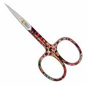 Ножницы Mertz 631C