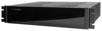 Усилитель для сабвуфера Paradigm X-850