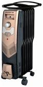 Масляный радиатор Polaris PRE SN 0920H