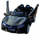 Sundays Автомобиль BMW i8 BJ803