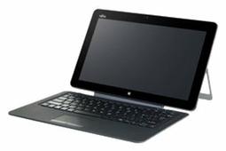 Ноутбук Fujitsu STYLISTIC R726