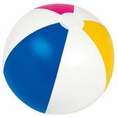 Мяч пляжный Jilong Matte Panel Ball JL066001NPF