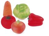 Набор продуктов ОГОНЁК для супа С-1373