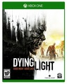 Warner Bros. Dying Light