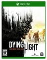 Techland Publishing Dying Light Enhanced Edition