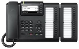 VoIP-телефон Siemens OpenScape CP400